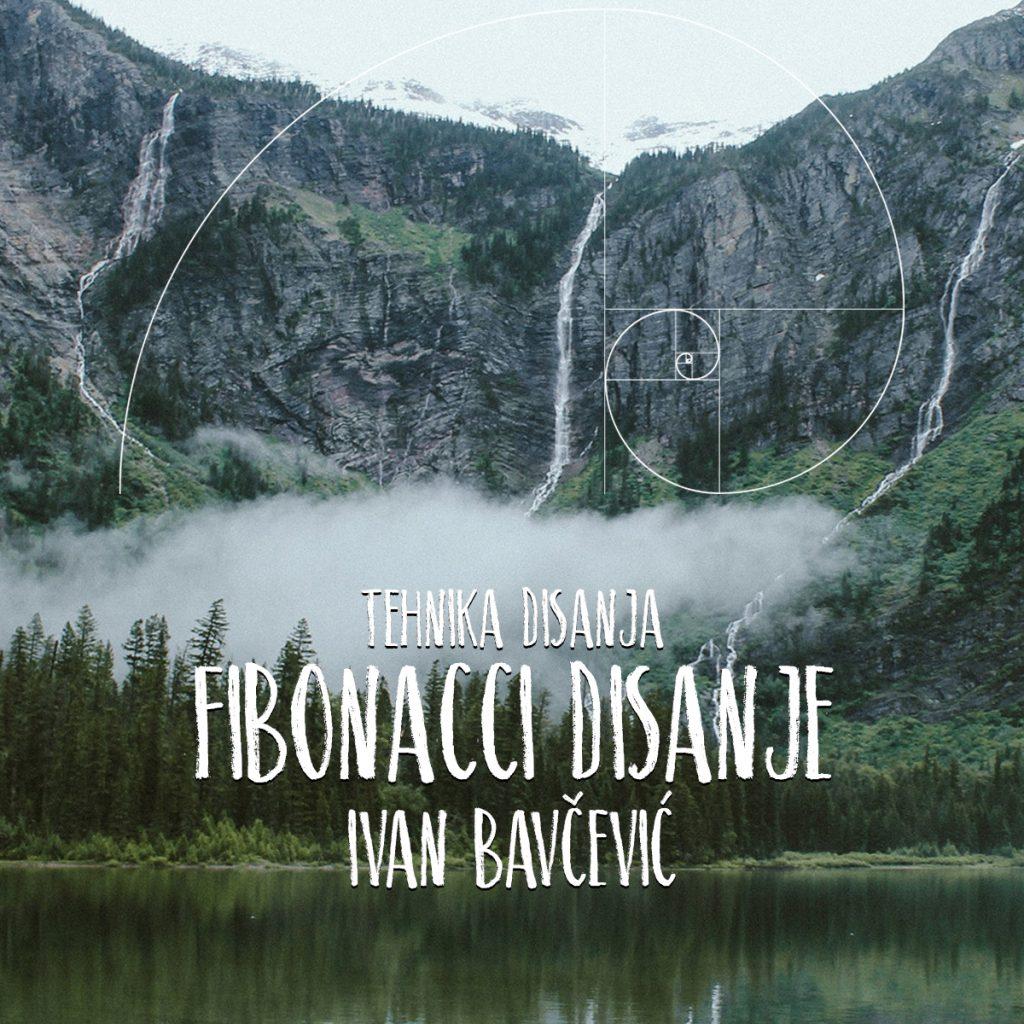 najava - fibonacci di