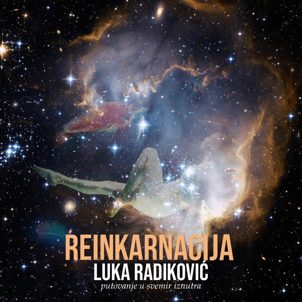 reinkarnacija-najavaa