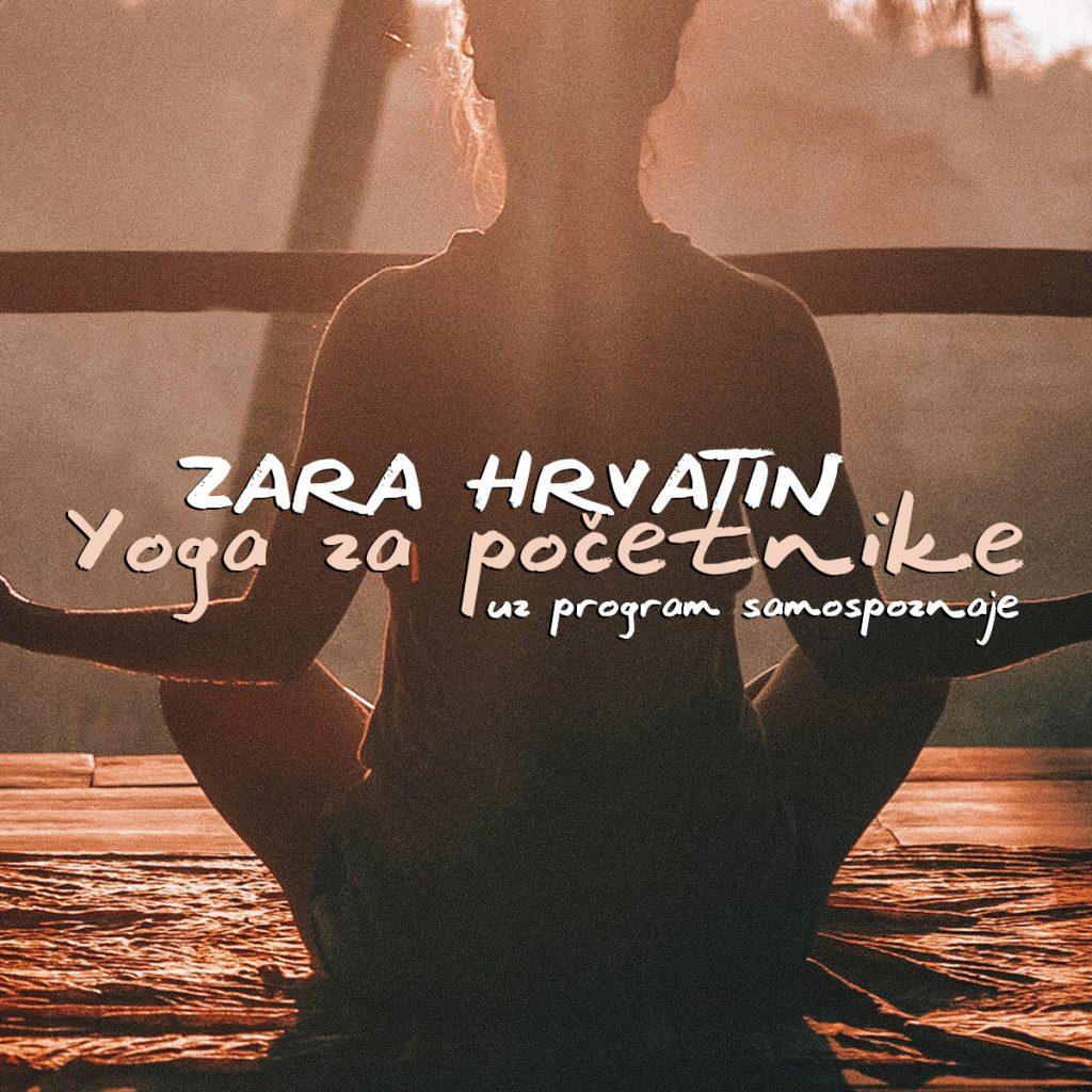 yoga-najava