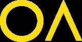 OA_yellow